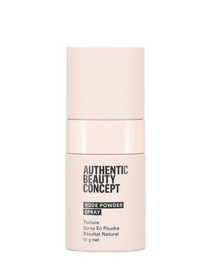 Authentic Beauty Concept - Eds Hair Bramhall - Nude Powder Spray