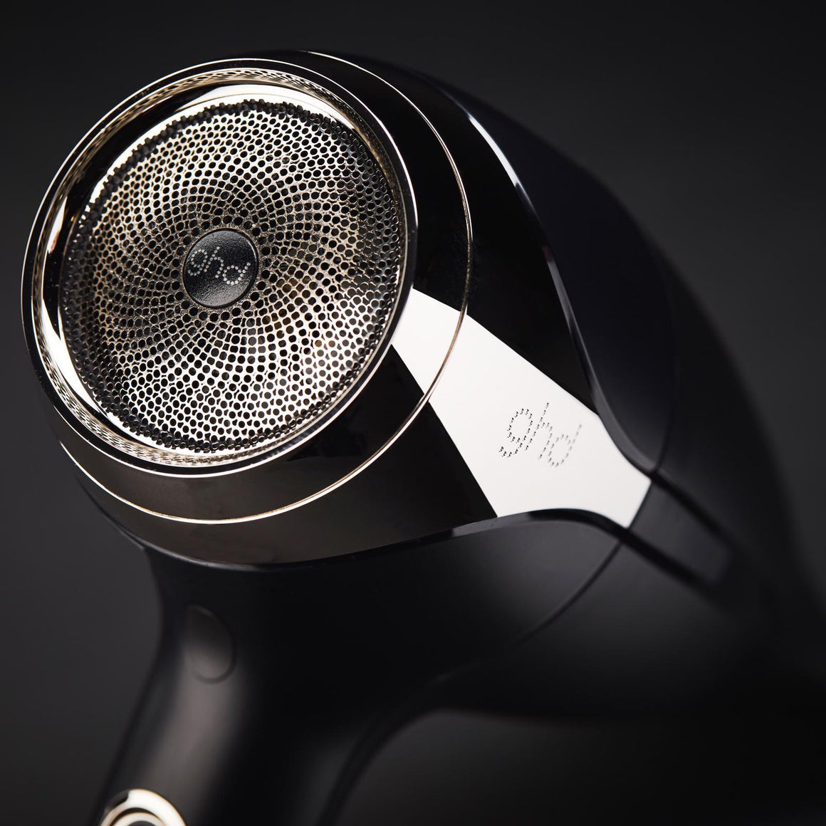 ghd Helios™ Professional Hair Dryer