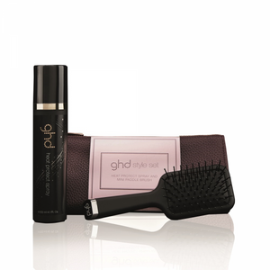 ghd Dynasty Gift Set