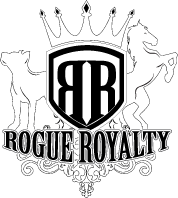 Rogue Royalty Netherlands