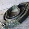 Dog Leash - SupaTuff Militia Standard
