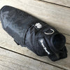 Rogue Active Dog Jacket - Black