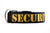 Halsband - SUPATUFF® SECURITY