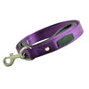 Dog Leash - SupaTuff Purple