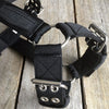 SupaTuff  Heavy Duty Dog Harness