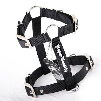 Dog Harness - SupaTuff Slimline