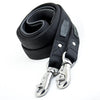 Dog Leash - SupaTuff Heavy Duty Strong Dog Leash
