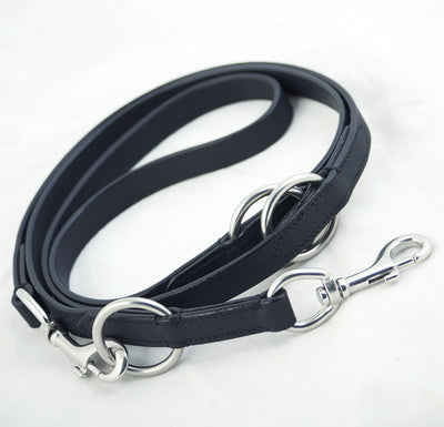 Dog Leash - Professional Adjustable Training Leash