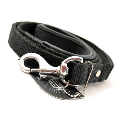Dog Leash - SupaTuff Standard