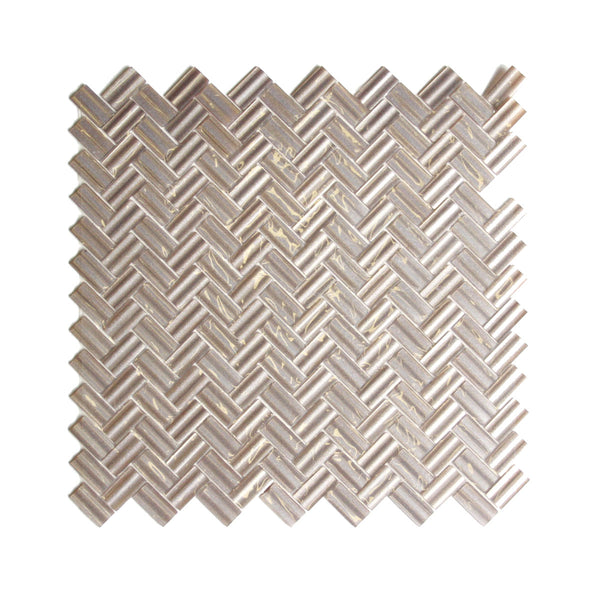 Herringbone Sonite