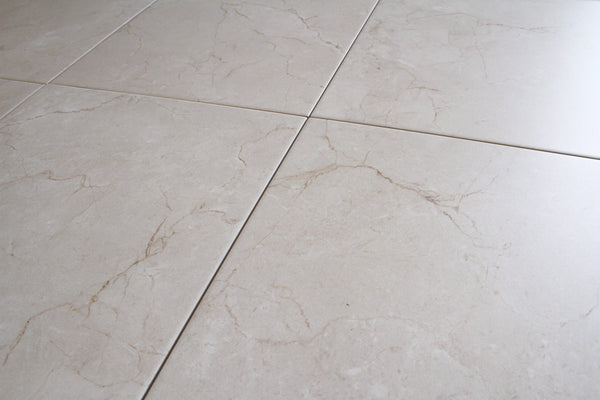 Luxury Stone Marfil