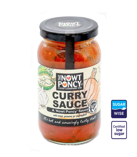 Low Carb Gluten Dairy Free Curry Sauce|heart-cafe.co.uk