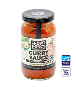 Low Carb Gluten Free Curry Sauce2x350g|heart-cafe.co.uk