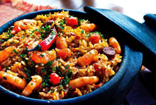 Low Carb Wheat Orzo Pasta Rice Substitute 300g