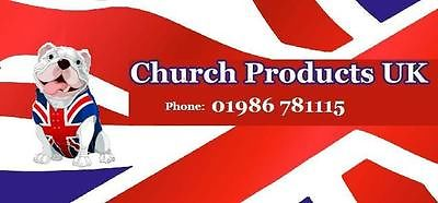 Church Products UK