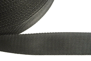 "2""/50mm Wide Surcingle Webbing for Straps Handles Belts Crafts In Various Lengths"