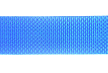 Load image into Gallery viewer, 38/40mm Webbing In Royal Blue And Various Lengths