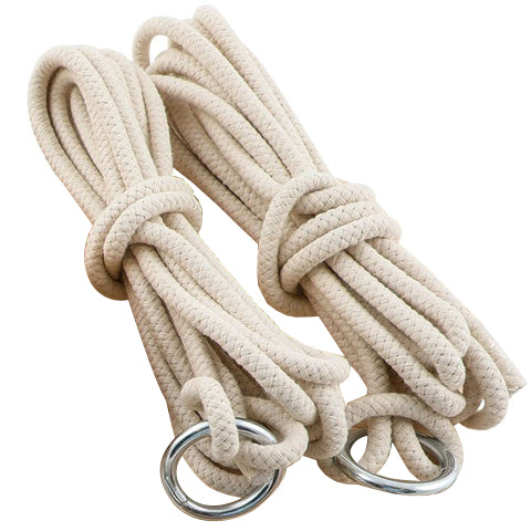 Replacement Ropes - Toddler Swings