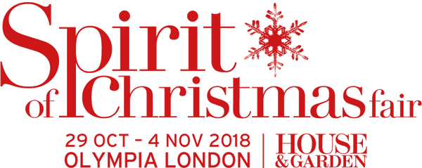 Spirit of Christmas 2018