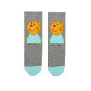 Candy Cat Children's Socks