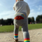 Hey Duggee Baby/Toddler Leggings