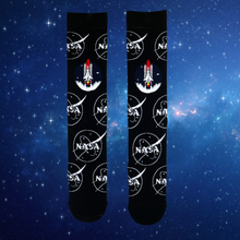 NASA Socks