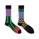 Oddfellows Premium Odd Socks