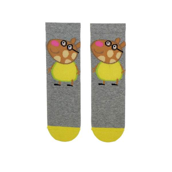 Pedro Pony Children's Socks