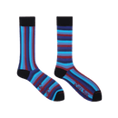 Splendour Stripe Premium Odd Socks