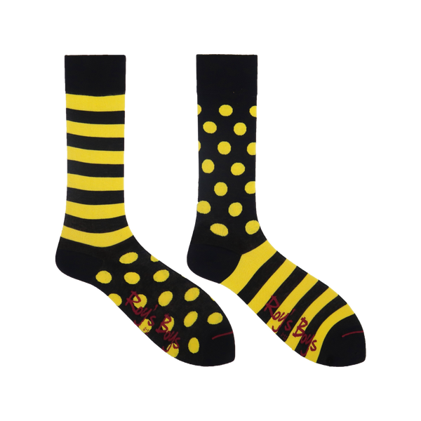 The Gate Premium Odd Socks