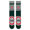 Becks Bottle Beer Socks