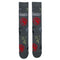 Sigil Men's Socks Official Game of Thrones