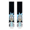 Rick and Morty - Rick Socks