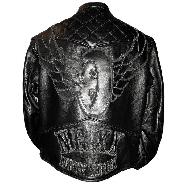 NEXX NEW YORK  Club Jacket