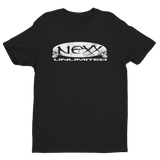 Short Sleeve T-shirt - NEXX Skulls