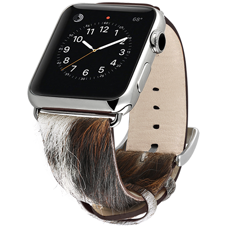 Premium Leather iPhone Cases - Watch Bands e172a423a431