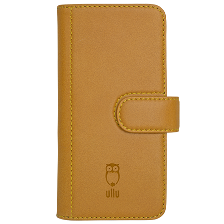 Guys One Earring Or Two Ullu Handcrafted Leather Cases