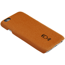 iPhone 6/6s Plus - SnapOn Case - Stingray Leather
