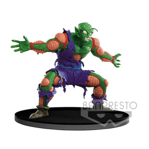 Figurine de Piccolo collection Scultures Big Budoukai 7 - DragonBall