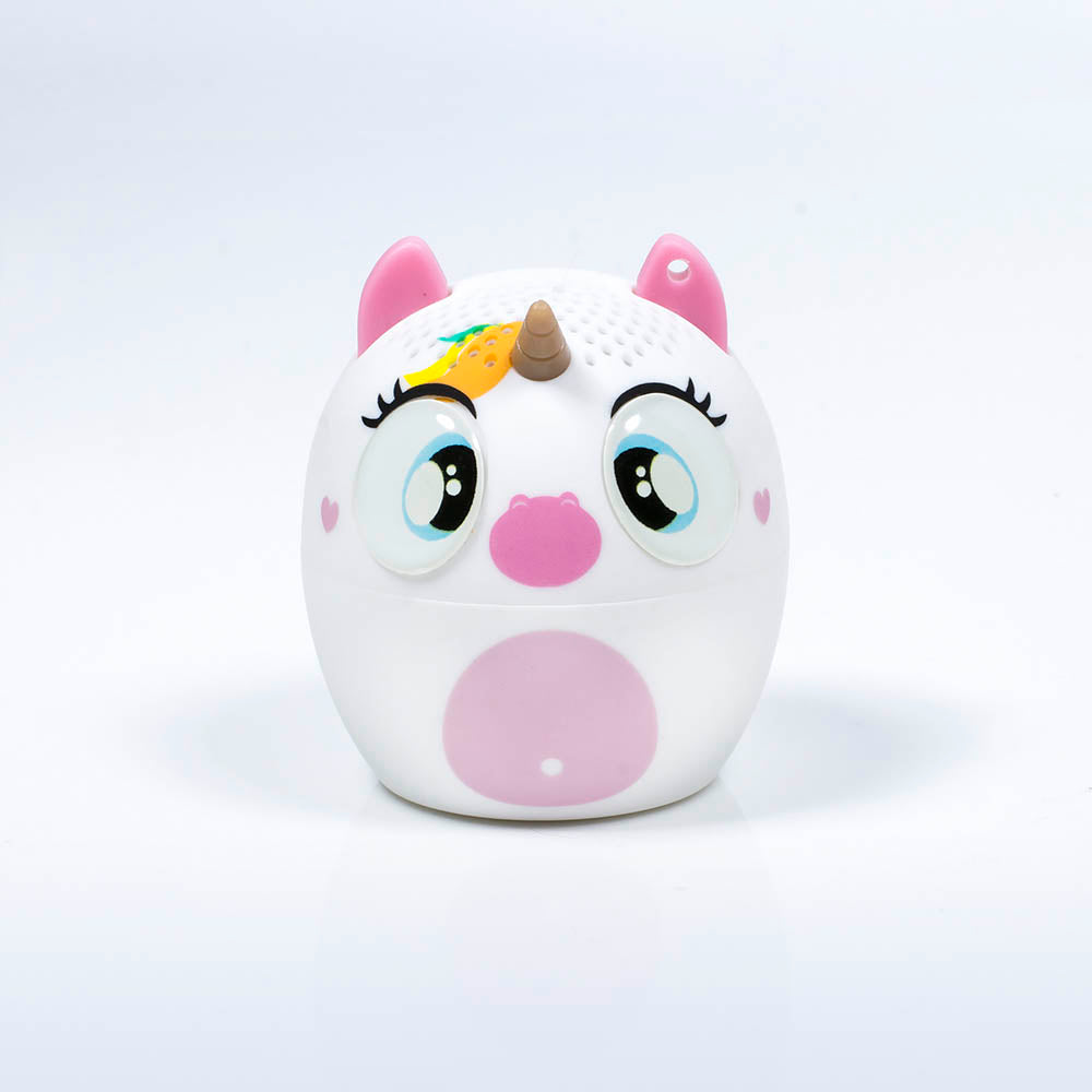 Haut-parleur / Enceinte Bluetooth Licorne Thumbs Up - Gadget2Geek