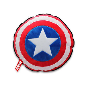 Coussin Captain America - Marvel