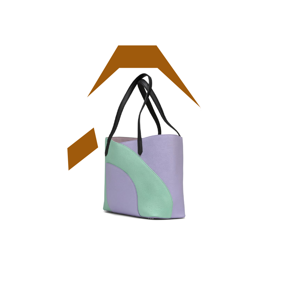 Neeru <br>Tote <span>(Fresh Edition)</span>