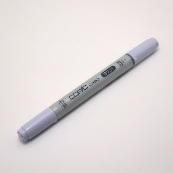 .Too COPIC ciao BV31 Pale Lavender