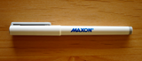 MAXON CERAMIC PEN CUTTER