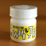 Encre blanche DELETER WHITE 2 (30ml)