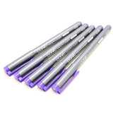 .Too COPIC MULTILINER Lavender