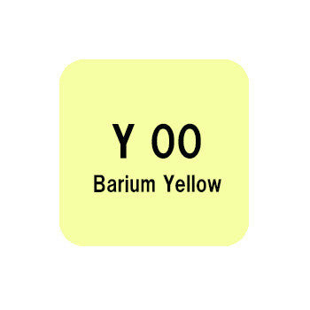 Too Copic Sketch Y00 Barium Yellow B4comics See more of copic marker on facebook. too copic sketch y00 barium yellow b4comics
