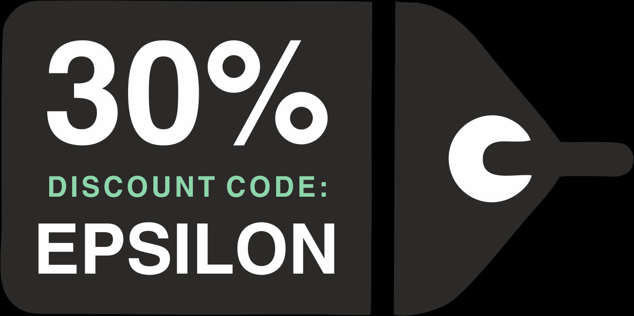 epsilon-discount-sp001