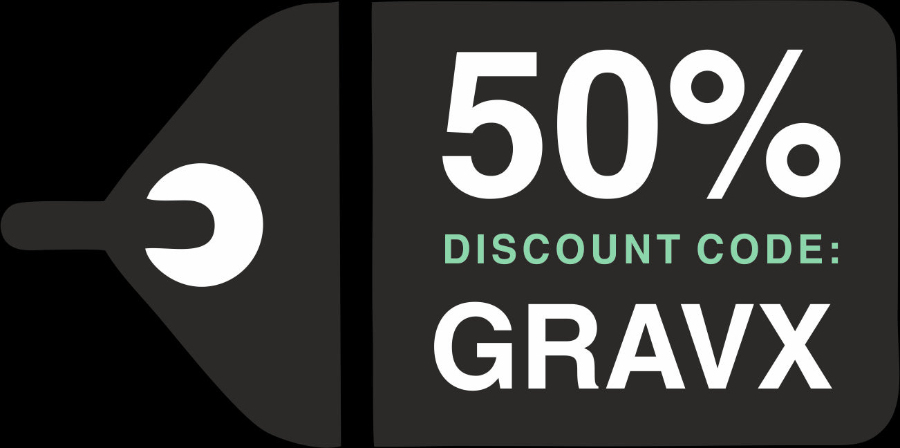 gravity-x-discount-sp001