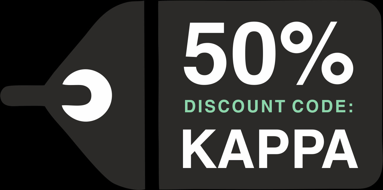 kappa-discount-sp001